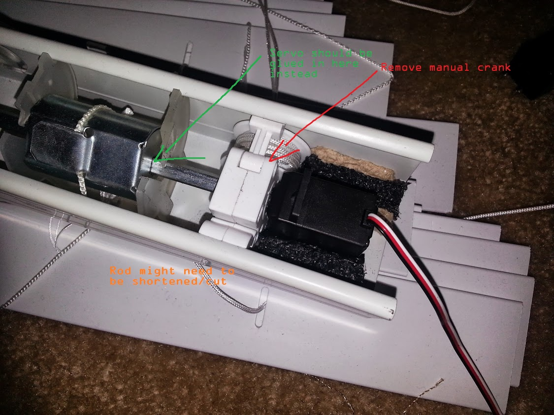 control photo automation x home agrimarques of automated blinds blind com